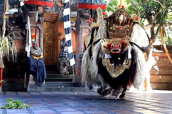 danses-traditionnelles-barong-bali