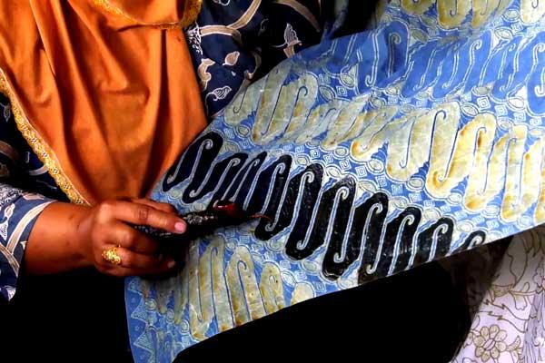 artisanat-batik-indonesia-bali