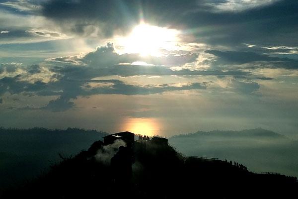 batur-bali-ascention