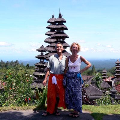 besakih-mother-temple-2
