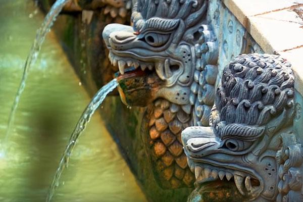 hot-spring-banjar