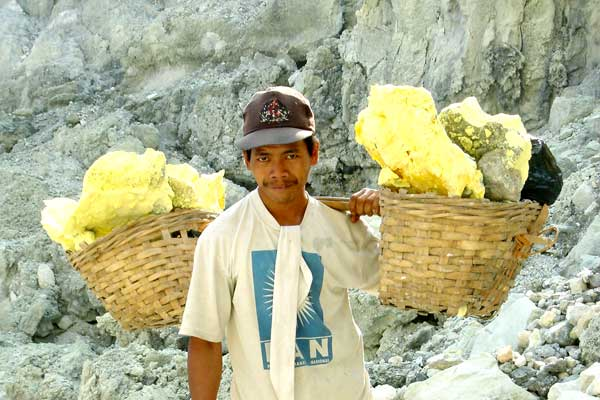 ijen-java-indonesie
