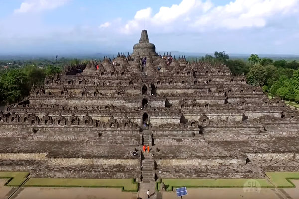 java-temple-borobudur