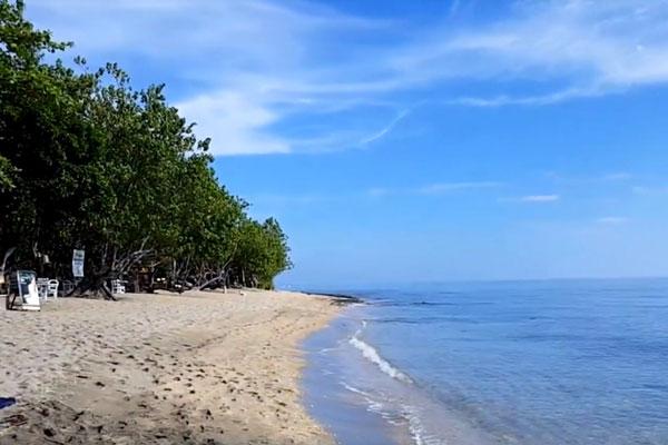 pemuteran-beach