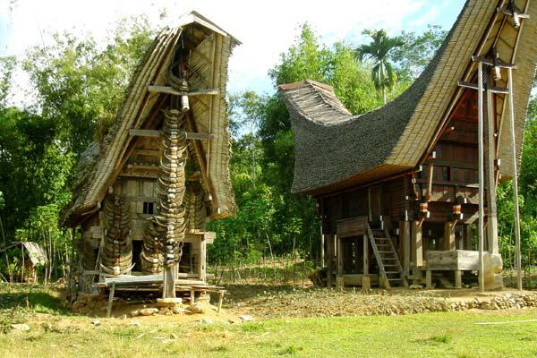 sulawesi-toraja-indonesie