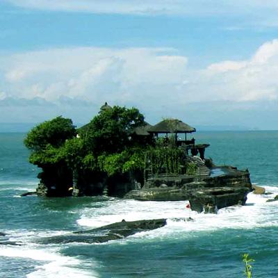 visite-des-temples-tanah-lot-bali