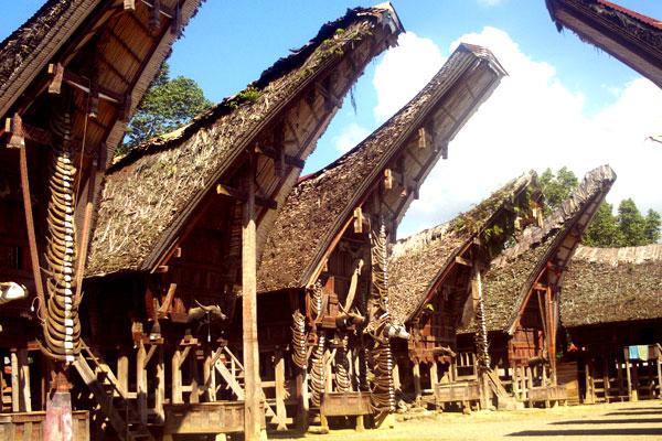 voyage-en-indonesie-tourisme-indonesie-toraja