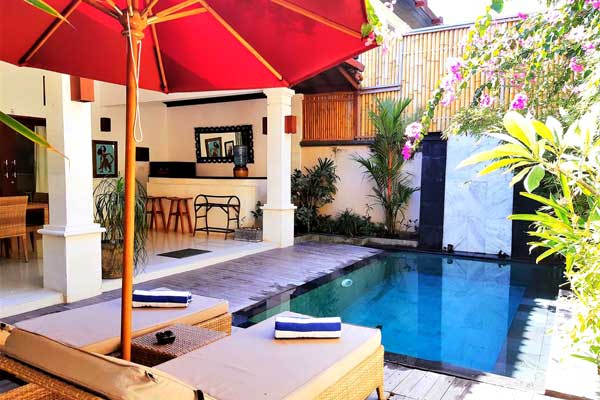 the-beach-house-resort-gili-hotel