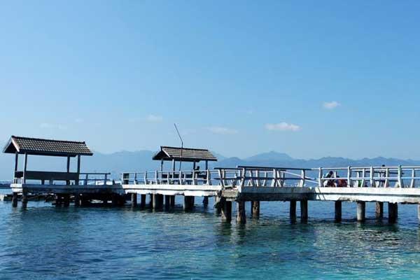 The-beach-house-resort