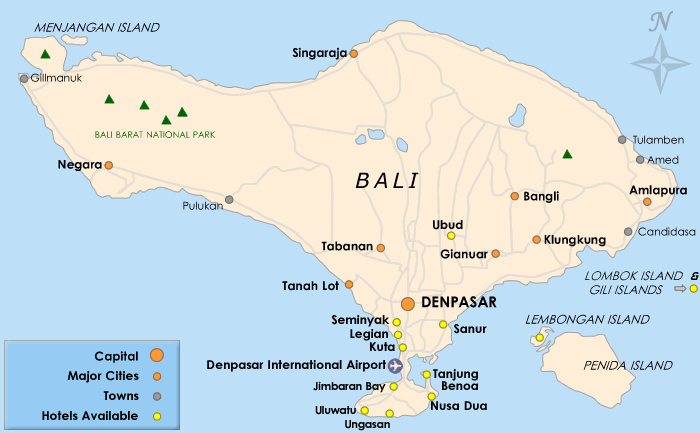 Image Result For Holiday Deals Bali