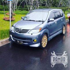 Modifikasi Grand New Avanza 2016 Kijang Innova Venturer Tips Modif Simple Harian Toyota Dealer Bali Promo Http Www Com