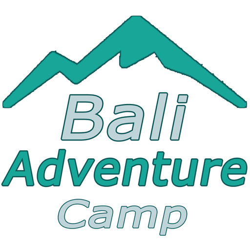 Bali Adventure Camp
