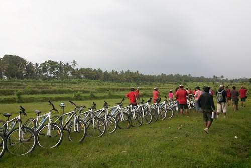 Bali Bongkasa Cycling Tours - Link to Page Image 150217R