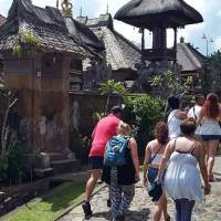 Bali Full Day Tour Packages