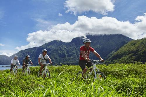 Bali Kintamani Cycling Tour - Link to Page Image 170217