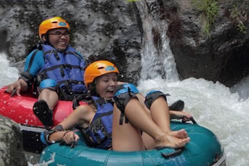 Bali Penet River Tubing Adventure Tour - Link to Page Image 230217