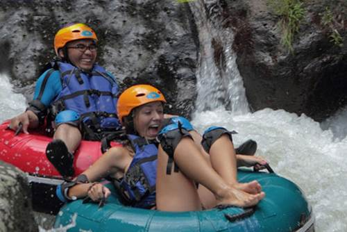 Bali Penet River Tubing Adventure Tour - Link to Page Image 230217