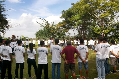 Bali Team Building Link to Page Image 070117