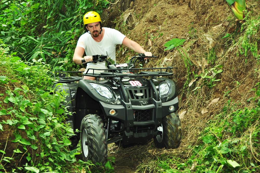 ATV Bali Adventure Tours - Gallery 2704173