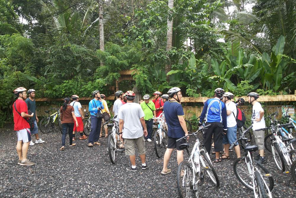 Bali Bongkasa Cycling Tours - Gallery 04150217