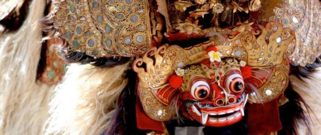Bali Kintamani and Ubud Full Day Tour - Header Image - 280217