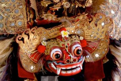 Bali Kintamani and Ubud Full Day Tour - Link to Page - 280217