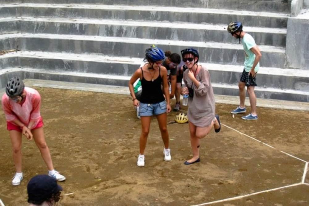 Bali Kintamani Downhill Cycling Tour - Gallery 05051713