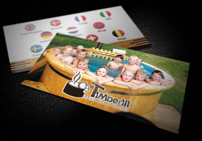 TimberIN-cards-3 O nas