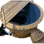 Electric-outdoor-hot-tub-Wellness-Conical-150x150 Balie z wkładem z włókna szklanego