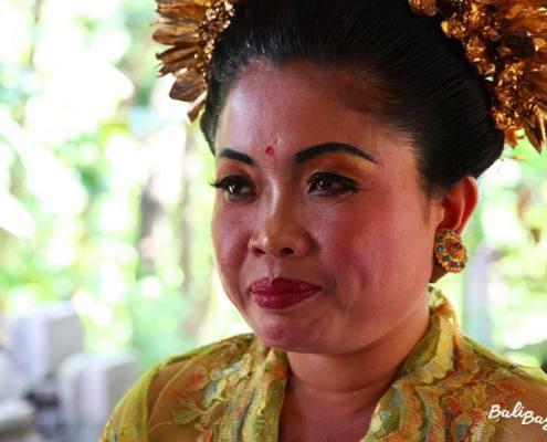 Sposa Bali