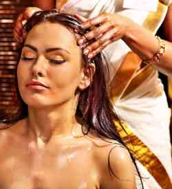 The VTCT Indian Head Massage Level 3 certificate gives people the skills to enter the hairdressing; beauty and complementary therapy sector.