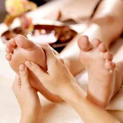 The VTCT Reflexology Level 3 diploma course provides internationally recognized certification to those seeking a career as a reflexologis