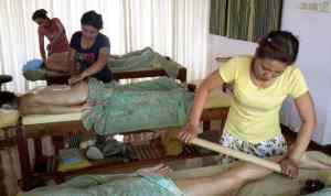bamboo-massage-bisa-school