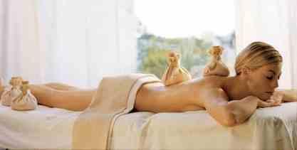 Wellness spaisledefrance luxury spa st barths 2
