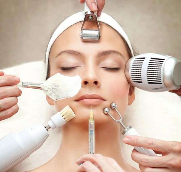electrical-facial-treatments