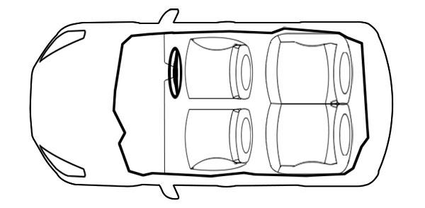 Suzuki Estilo
