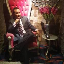 Leo Ramadhanus: Bisnis MICE Menjanjikan