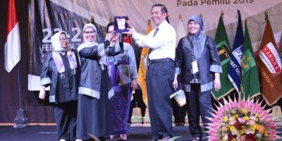 KPPI Dorong Perempuan Wujudkan Keadilan Sosial