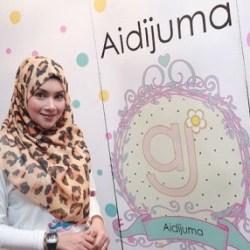 Aidijuma Colors Group & Hijup Akuisisi Saham Mayoritas di Haute Elan