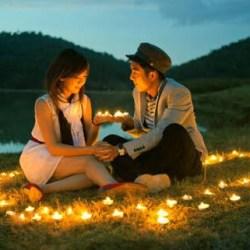 Ketahui Hubungan Cinta Anda Melalui Cara Berikut