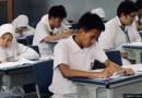 PenguatanPendidikan Karakter Menuju Generasi Emas Indonesia