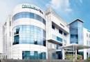 Columbia Asia Peroleh Investasi Ekuitas Tambahan Sebesar USD 210 Juta