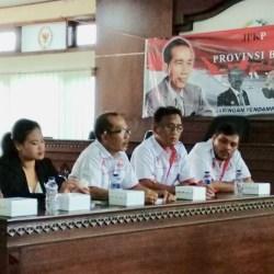 "JPKP Bali Surati Presiden Jokowi, Tolak Proyek ""Jawa Bali Crossing"""