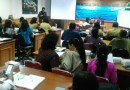 Target Wirausaha Naik Kelas, Diskop UMKM Denpasar Latih UMKM