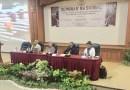 PPs ISI Denpasar Siap Dorong Keunggulan Seni Budaya Nusantara