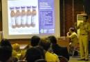 Imunisasi Rubella Gratis Akan Dilaksanakan Serentak