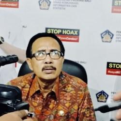 Pameran Pembangunan Provinsi Bali Tampilkan 10 Tahun Hasil yang Dicapai