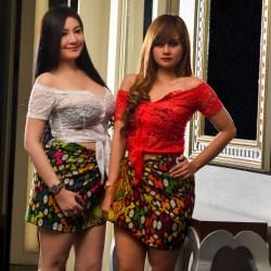 """Malam Ini, """"Semarak Merah Putih"""" di EC Bali, Free Room dan Diskon Spesial 30 Persen"""