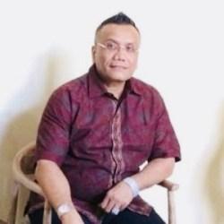 Bali Dijual 'Murah', Togar: Perlu Ada Standarisasi Turis ke Bali