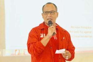 I Nengah Yasa Adi Susanto: Keberhasilan DPR Bukan Diukur Besarnya Dana Aspirasi yang Digelontorkan ke Masyarakat